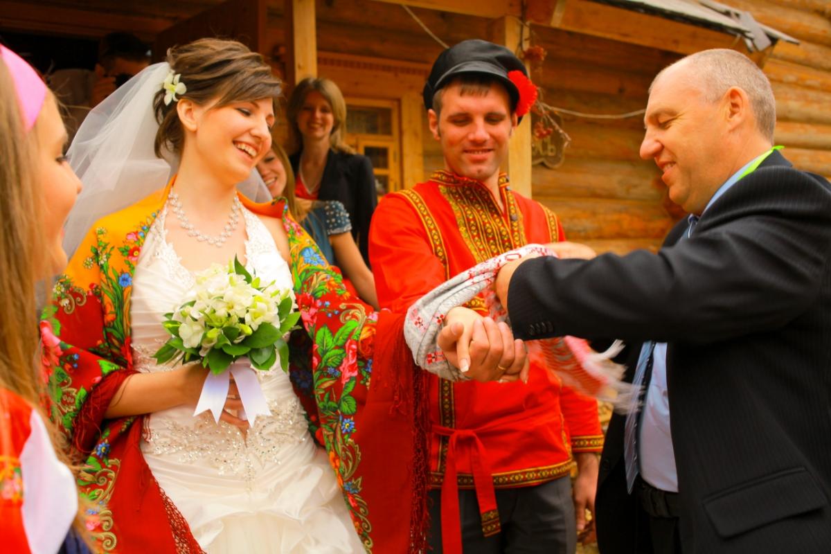 песни выкуп на свадьбе скачать mp3