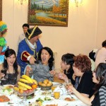 Тамада в Алматы