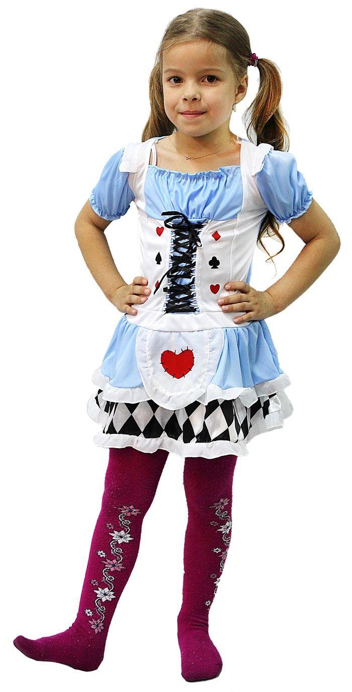 Прокат детских костюмов в Алматы | Праздник подарков - photo#32