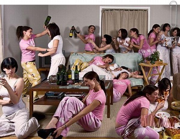 prosmotr-porno-foto-gruppovoy-garem