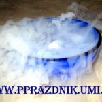 Dry_Ice_Sublimation_2-672x400