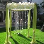 bamboo-arbor hemingway