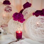 fuschia-pink-wedding-flowers-and-reception-decor__full