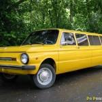 limuziny_001