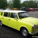 limuziny_002