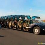 limuziny_038