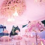 making_banquet_halls_19_b