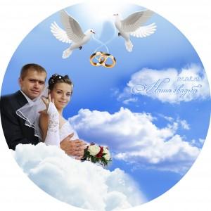pechat-na-disk-svadba