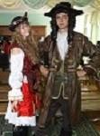 пираты — копия